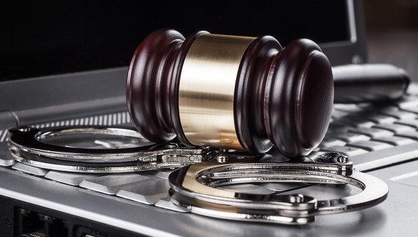 адвокат по кримінальним справам