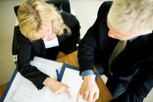 biznes_consult11