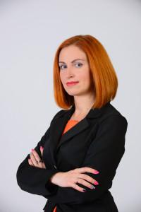 адвокат Лысенко Анна