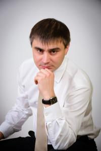 адвокат Лисенко Ярослав