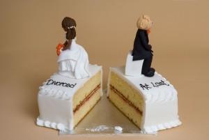 divorzio-600