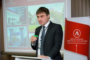 адвокат ярослав лисенко