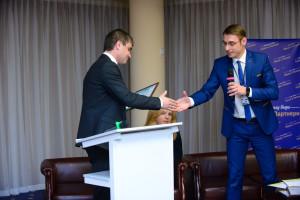 адвокат ярослав лисенко на форуме